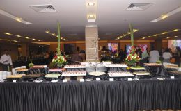Sunway Medical Centre Annual Dinner