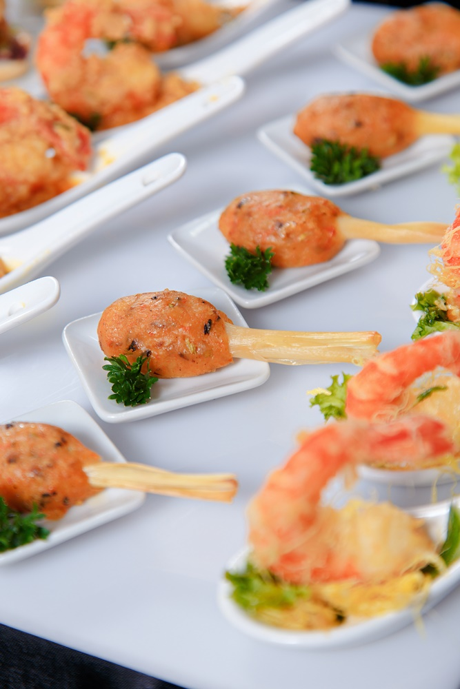canape food 18 catering kl 1 food catering services