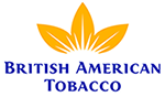 Canepe Caterer For British American Tobacco ASPAC