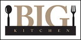 Big Kitchen - On-Site Food Operator