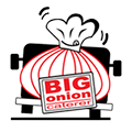 Big Onion Food Catering Services | Fine Dining Catering Services | Reputable Caterer
